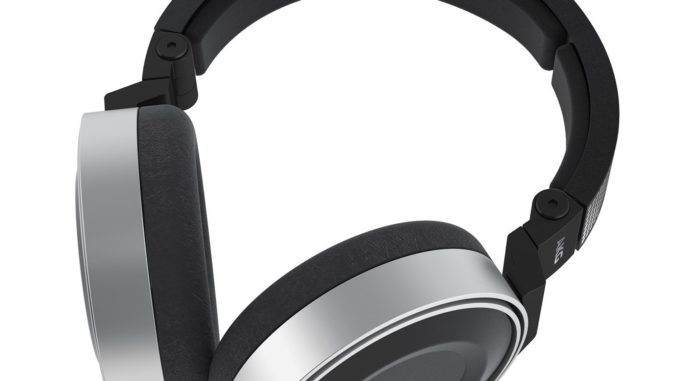 AKG K167 Tiesto Review | SoundVisionReview