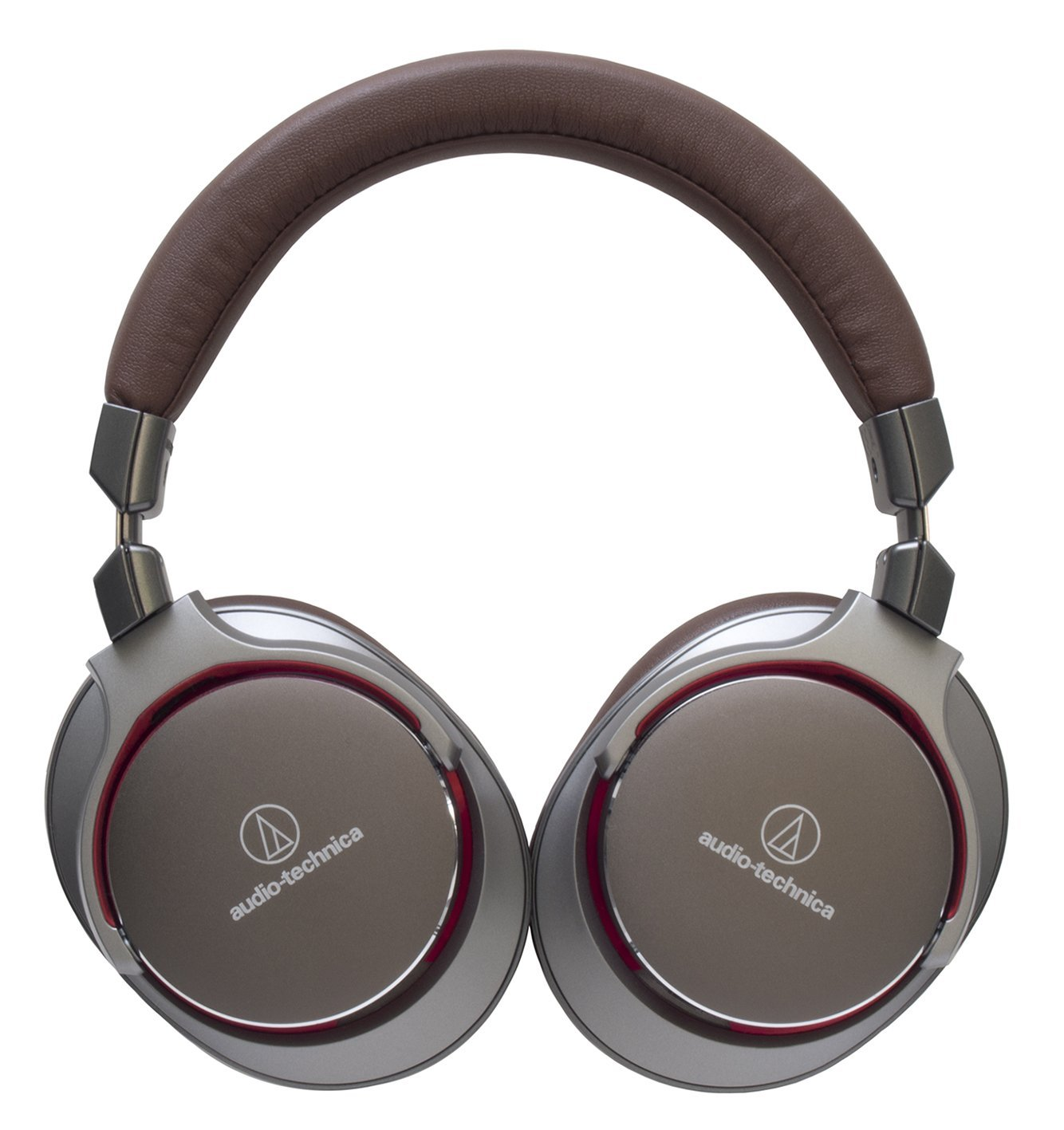 Audio-Technica ATH-MSR7 price