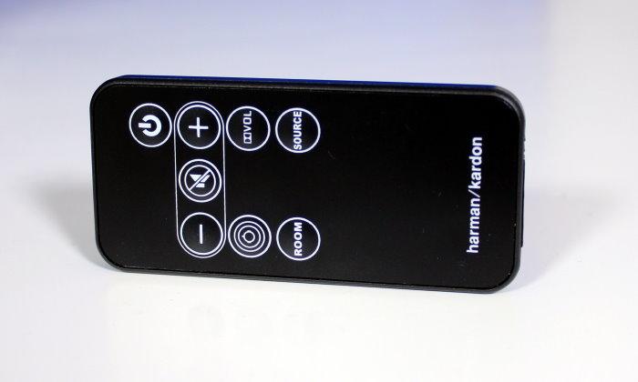 Harman Kardon SB30 remote