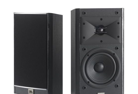 JBL Arena 120 Review