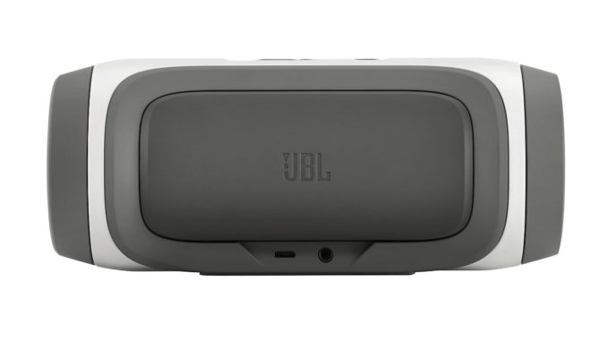 JBL Charge review