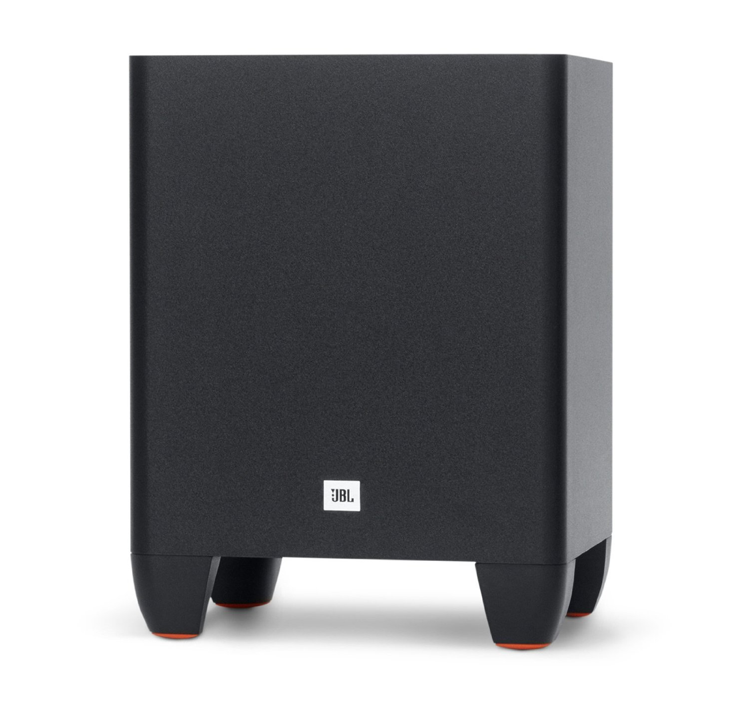 JBL Cinema SB250 subwoofer