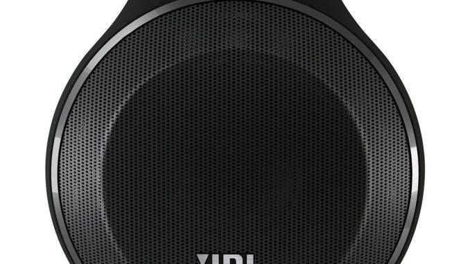 JBL Clip Review