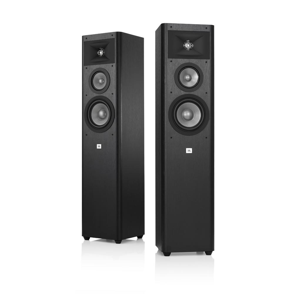 JBL Studio 270 pair