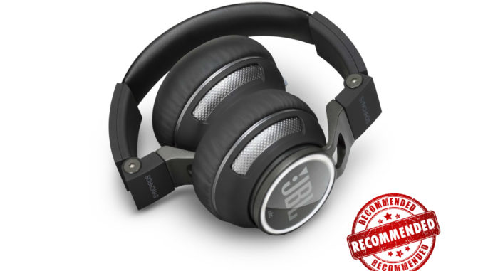 744093f2ff0 JBL Synchros S400BT Review | SoundVisionReview