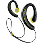 Sports Headphones Group Test: Jabra Sport+ Review
