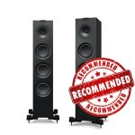 KEF Q550 Review
