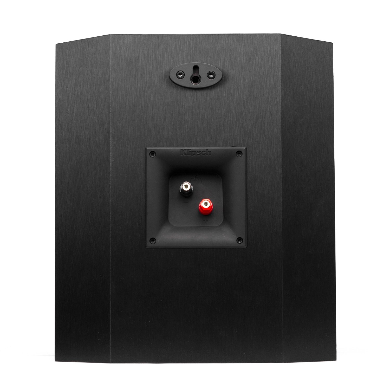 Klipsch-RP-250S-back Take A Look About Passport Premiere Review with Exciting Photos Cars Review