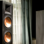 Klipsch RF-7 II Review