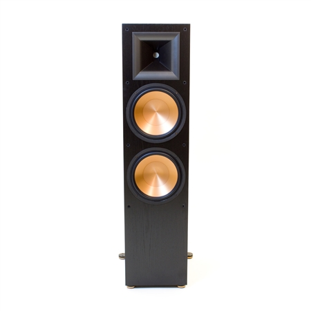 Klipsch Reference RF7 II front