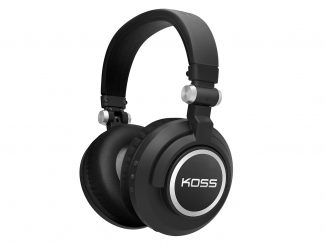 Koss BT540i Review