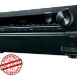 Onkyo TX-NR646 Review