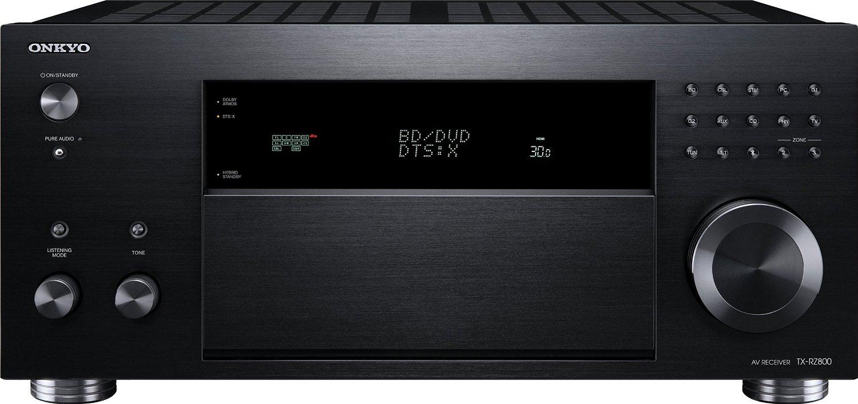 Onkyo TX-RZ800 price