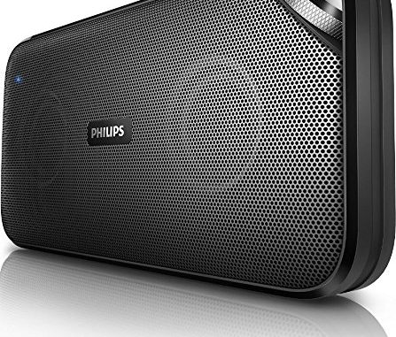 Philips BT3500B Review