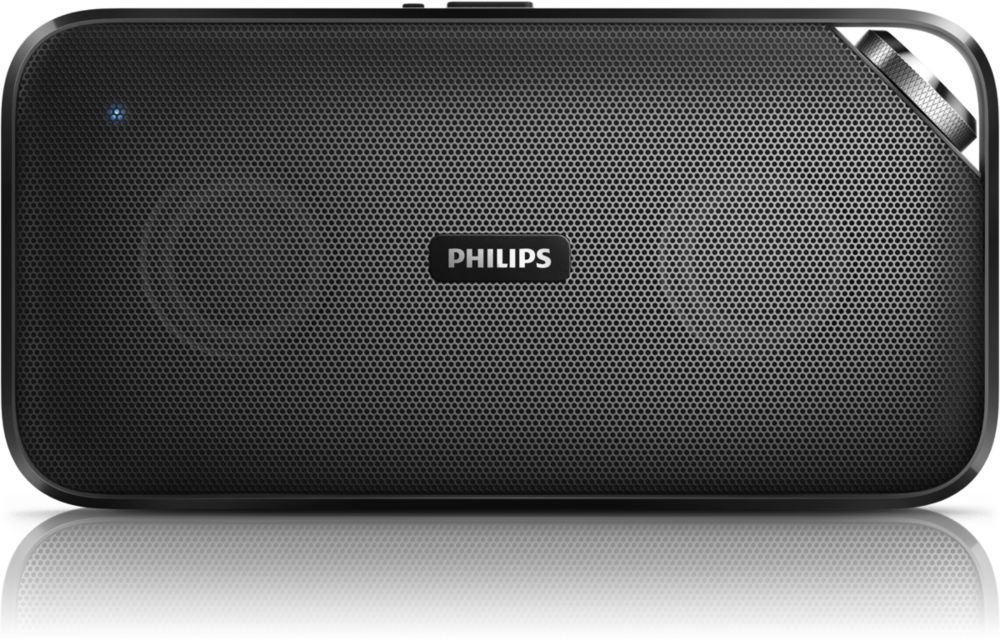 Philips BT3500B price
