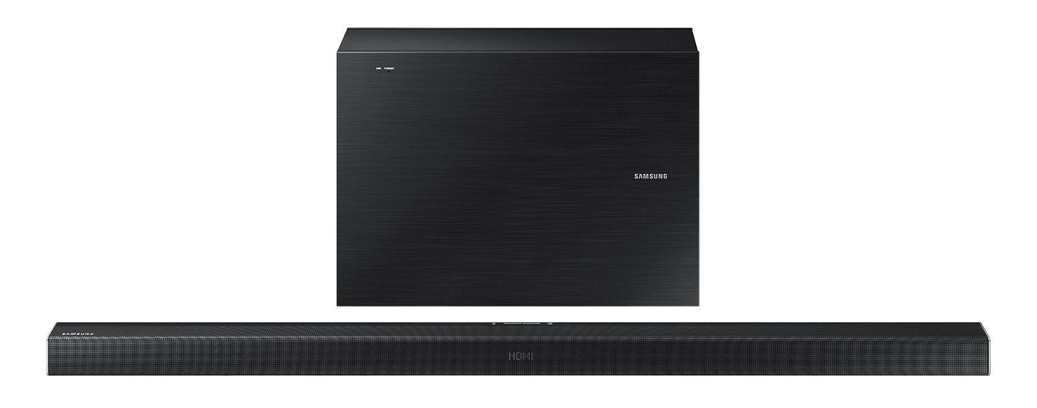 Samsung HW-J650 price