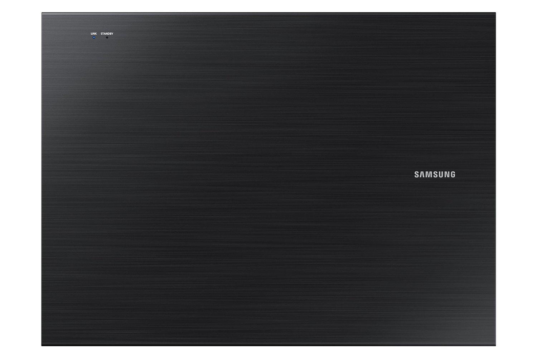 Samsung HW-J650 subwoofer