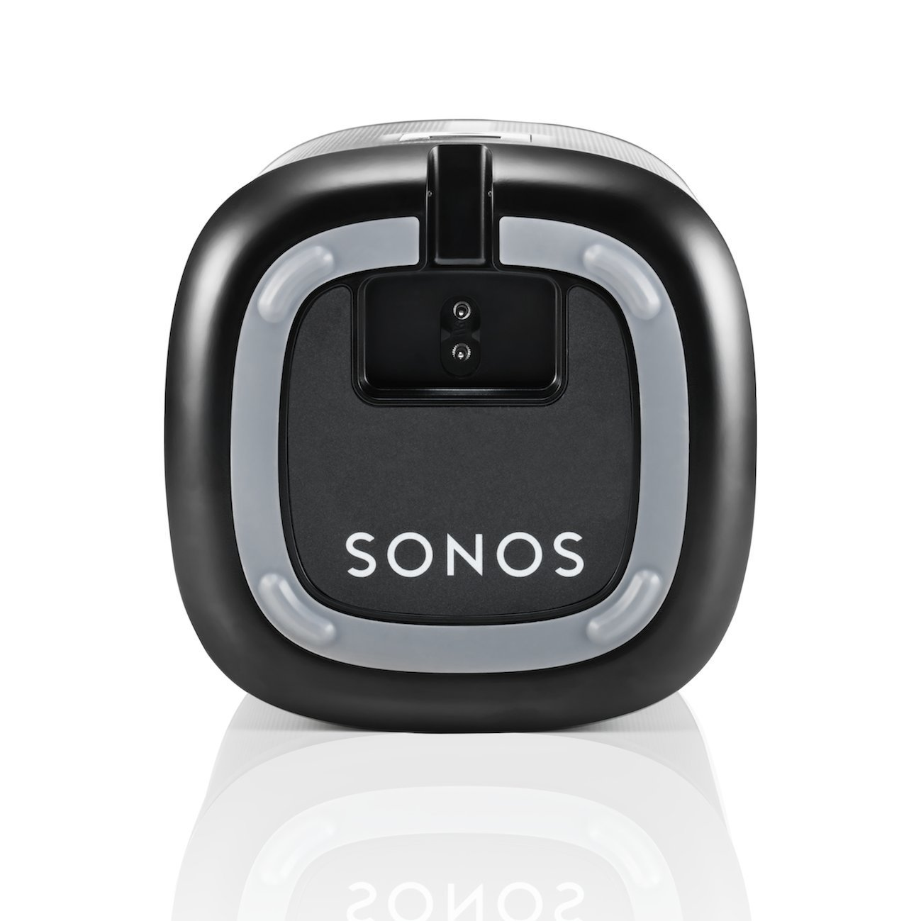 Sonos Play1 Review Soundvisionreview Whole Home Audio System Music Streaming