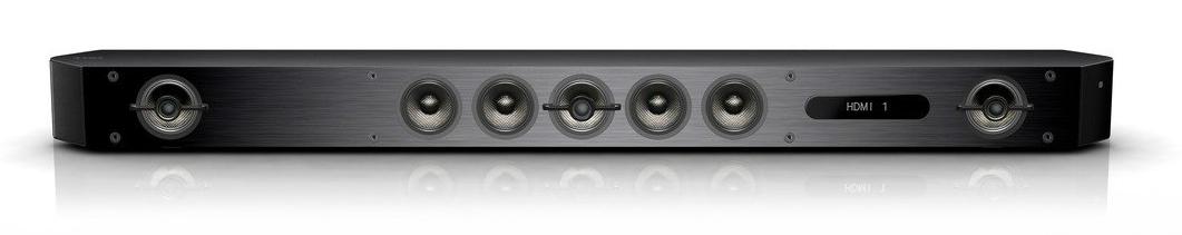 Sony HT-ST9 soundbar