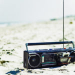 Group Test: Top 5 BoomBoxes