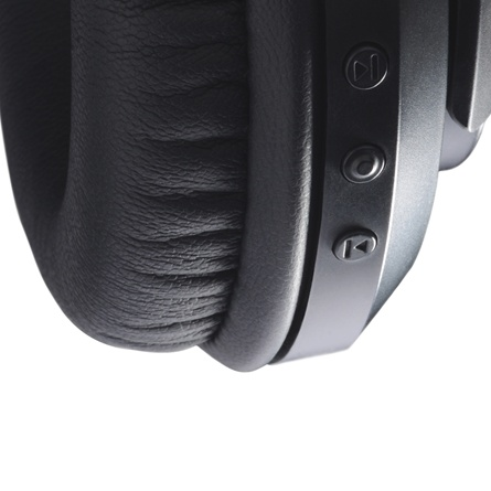 koss bt540i wireless bluetooth headphones