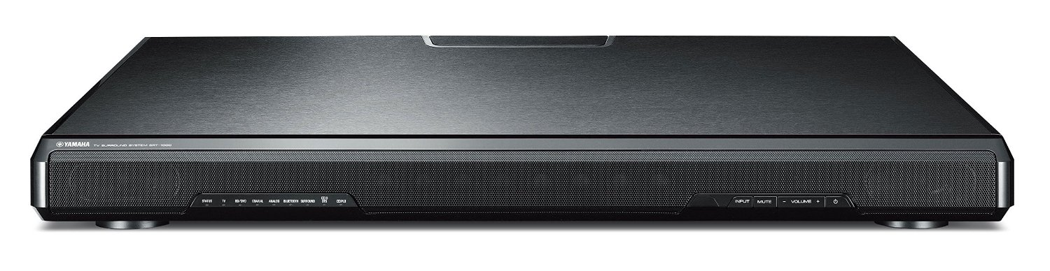 yamaha srt-1000 soundbase